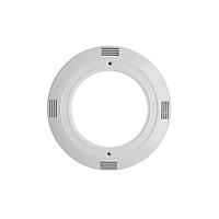 Kripsol Фланец - декоративная рамка прожектора Kripsol PLM-PHM RUWL0001.00R