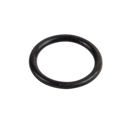 Elecro Уплотнительное кольцо кварцевой трубки Elecro УФ Spectrum SP-UV-ORS