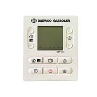 Daewoo Пульт управления Daewoo комнатный DBR-S31(2013.6~) 3317616K00