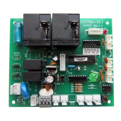 Fairland Плата к осушителю Fairland DH120 (PC Board) 33060010000