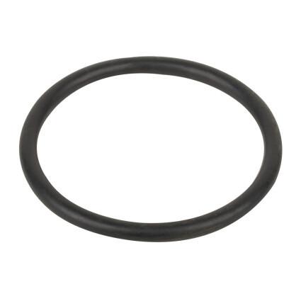 Elecro Уплотнительное кольцо муфты УФ Elecro Z-ORS-UNI-L (63мм)