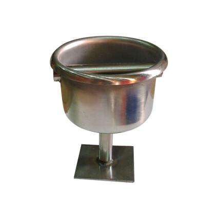 Aquaviva Анкер для разделительной дорожки BE-003