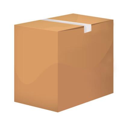 Emaux Дюзовая коробка 89010611 в комп-ке с трубой для Emaux V700B