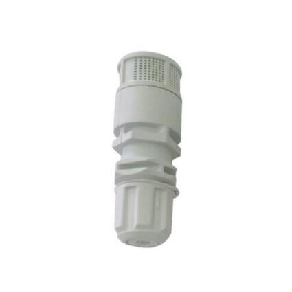 Aquaviva Всасывающий фильтр дозирующего насоса Aquaviva, большой (9900107132)
