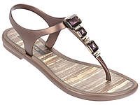 Женские сандалии Grendha Jewel Sandal Fem ( Оригинал ), фото 1