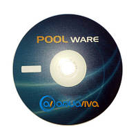 Aquaviva Програмное обеспечение для панели управления AquaViva K800