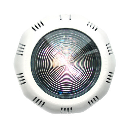 Emaux Прожектор Emaux UL-TP100 (100 Вт) под бетон