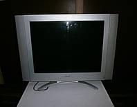 Надежный LCD-телевизор 20 дюймов Time LF2000 из Германии с гарантией