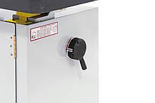 Вертикальный ленточнопильный станок по металлу VMS 1000  Bernardo, фото 3