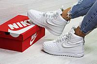 cbfe7a9c Женские Кроссовки Nike LunarGlide 9 904716-005 — в Категории ...