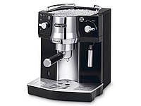 Кофемашина DELONGHI EC820B