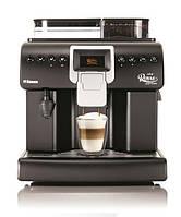 Кофемашина SAECO RI9845/01 Royal Gran Crema