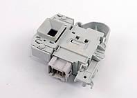 619468 Замок Bosch Siemens emz Type 881 621550