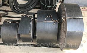 Лента уплотнения грохота БКНЛ 70х5 комбайна СК-5 Нива, фото 2