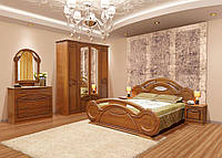 """Спальня 5Д """"Тина"""", фото 1"""