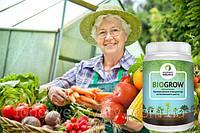 Биогроу - био удобрения для большого урожая Biogrow