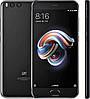 Смартфон Xiaomi mi Note 3 6/64 Black Global, фото 3