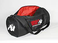 Спортивная сумка Gorilla Wear 40L (Реплика)