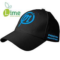 Кепка летняя, Preston Front Logo