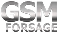 "ТК ""GSM-Forsage"""