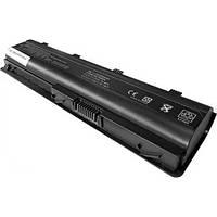 Аккумулятор для ноутбука Grand-X Аккумулятор для ноутбука HP 11.1V/4400mAh/6cells (CQ42)