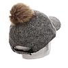 Женская шапка AL799024, фото 2