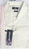 Летняя рубашка для мужчин-Одесса