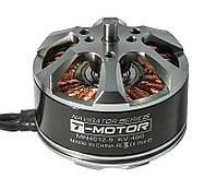 Мотор T-Motor MN4012-9 KV480 4-8S 870W для мультикоптеров, фото 1