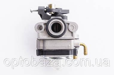 Карбюратор для мотокос серии Оleo-mac Sparta 25