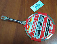 Адаптер для індукційної плити 20 см