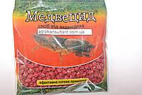 Медвецид, 100 г - от медведки, садовых муравьев., фото 1