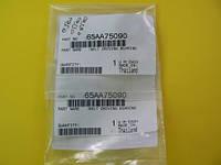 Подшипник Belt Driving Bearing Konica Minolta Bizhub c500, c5500, 6500, c6501, c5501, 65AA75090