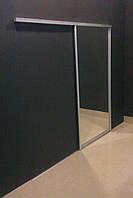 Межкомнатные раздвижные двери в Днепре