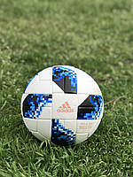 Мяч футбольный Telstar(реплика)