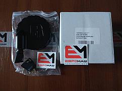 123/05892 Крышка топливного бака + 2 ключа JCB