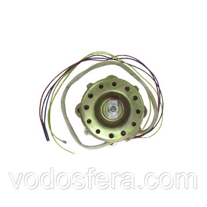 Apex Мотор вентилятора Apex SP-01