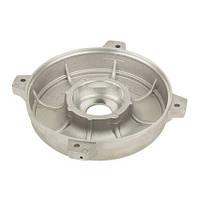 Kripsol Крышка задняя эл.двиг насоса KA/KAP 250-450 (MEC-90) 7304.A/ RBM1020.42R/ RMOT0002.04R