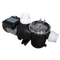 Aquaviva Насос AquaViva LX SMP020M  (220В, 7 м3/ч, 0.35НР), фото 1
