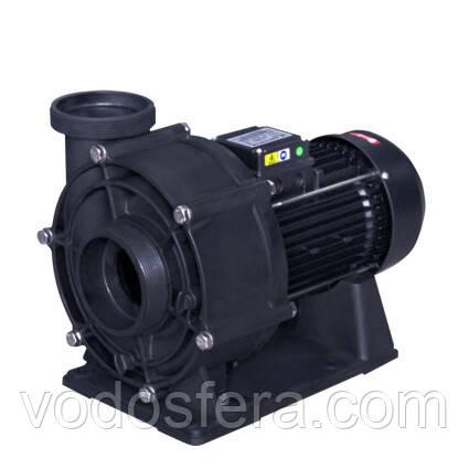 Aquaviva Насос AquaViva LX WTB300T (380В, 60 м3/ч, 4HP)