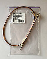 Термопары для котлов Honeywell 600 M10