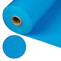 Cefil Лайнер Cefil Touch Reflection Urdike (синий) 2.05 х 25.2 м, фото 1