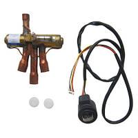 Fairland Клапан 4-ходовой Fairland IPHC28 006110080000