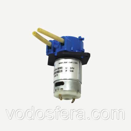 Keya Sauna Трубка прельстатического насоса для аромонасоса APS1001