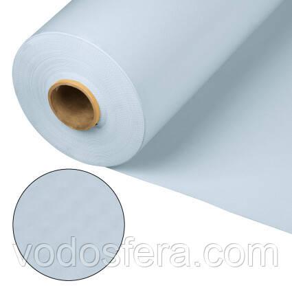 Cefil Лайнер Cefil Inter (белый) 2.05 х 25.2 м