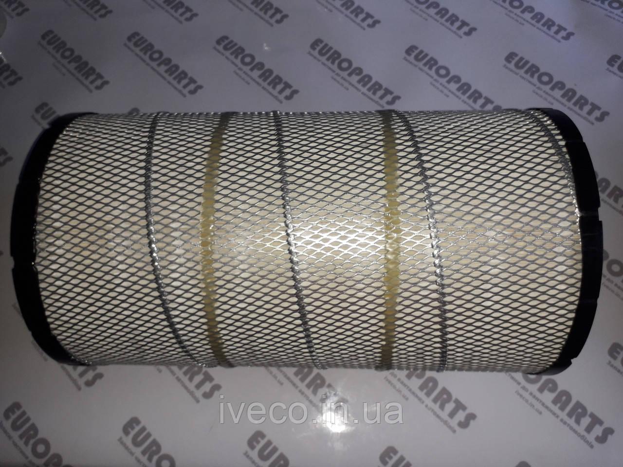1353115 1664524 фильтр воздушный ДАФ 95ХФ ХФ95 DAF 95XF XF95 CF