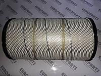 1353115 1664524 фильтр воздушный ДАФ 95ХФ ХФ95 DAF 95XF XF95 CF, фото 1