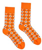 Шкарпетки Sammy Icon Cholula 41-46, фото 1