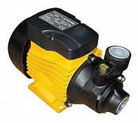 Насос вихревой Optima QB - 60 L 0,37 кВт