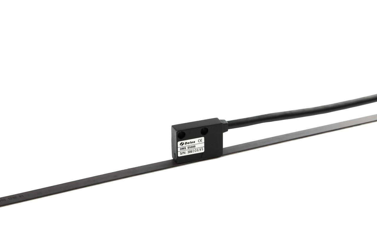 Магнитная система измерения MST 10000 мм