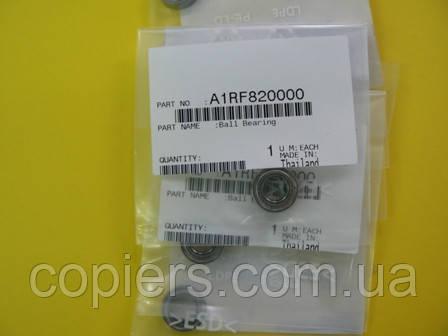 Подшипник Ball Bearing Bizhub C7000 C6000 6501 5501 6500 5500 с70рс с1070p 950, A1RF820000